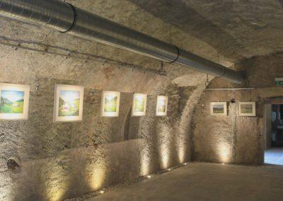 k3-kunst-und-kultur-im-keller-ausstellung-exponate