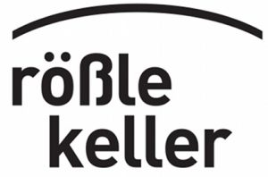 logo_klein-300-dpi