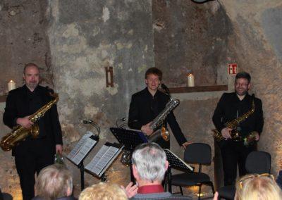 k3-kunst-und-kultur-im-keller-auftritt-rascher-saxophone-quartet