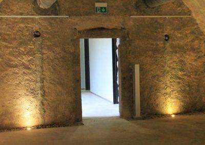 k3-kunst-und-kultur-im-keller-bick-ins-foyer